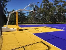 Adjustable Basketball Hoop Wall Mount China Basketball Hoop Manufacturer