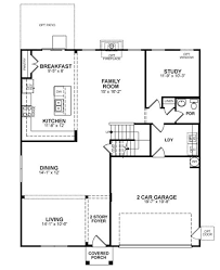 beaver homes floor plans collection of beazer homes floor plans cedar beazer homes