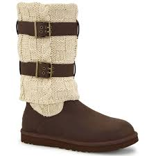 womens ugg boots at dillards amazon com ugg womens cassidee boot boots