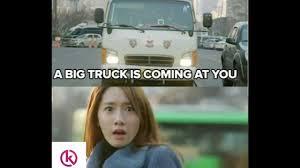 Snsd Funny Memes - k pop funny memes 2017 bts exo exid snsd 2 youtube