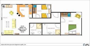 small beach house floor plans small beach house plans awesome collection simple beach house