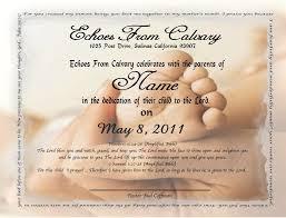 certificates for baby milestones certificate templates