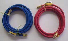 r134a refrigerant hose for sale classifieds