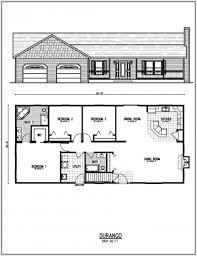 3 Bedroom House Plans Low Budget Modern 3 Bedroom House Design At Home Design Ideas