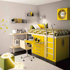 chambre garcon design chambre d enfant les nouveautés 2010 pour petit et grand garçon