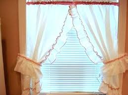 Cape Cod Curtains Cape Cod Curtains White Cape Cod Style Curtains Size Of Cod