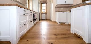 Kitchen Furniture Manufacturers Uk Dubinski Joinery Studio Drewniane Drzwi Zewnętrzne I