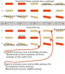 nat ash strat crazy wiring updated description offsetguitars com