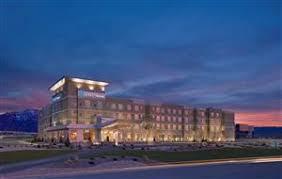 hotels near tinto stadium real salt lake utah ut
