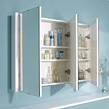 Walnut Bathroom Mirrors Bathrooms Cabinets Vintage Recessed Medicine Cabinet Small