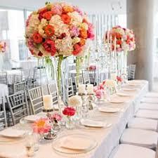 fort worth florist enchanted florist florists 4800 c bowie blvd arlington