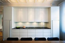 design apartment stockholm modern interior design apartment in stockholm freshome com
