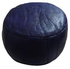 bean bag ottoman ebay