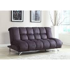Comfortable Sleeper Sofas Sofa Inspiring Furniture For Comfortable Relax With Ikea Sleeper