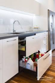 28 best spring kitchen design ideas images on pinterest kitchen