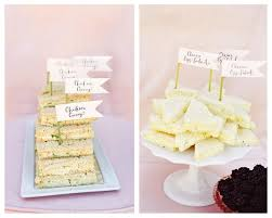 tea party bridal shower ideas tea party bridal shower inspired by this