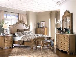 used drexel heritage furniture bedroom serial numbers touraine