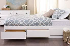 Small Space Bedroom Furniture Small Bedroom Ideas 6 Tips To Make The Most Of A Small Bedroom