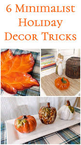 100 help me decorate my home home ideas design decorations