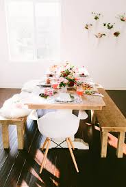 best 25 plaza design ideas 25 modern valentine u0027s day decorating ideas freshome
