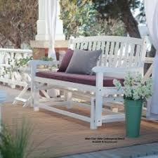 Porch Patio Furniture by Porch Furniture Porch Accessories Outdoor Furniture