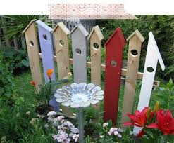 Do It Yourself Garden Art - palettes chantier do it yourself diy meuble etagere lit bois