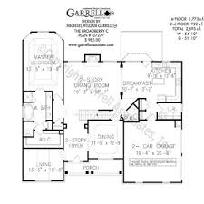 federal house plans uncategorized federal house plans with simple style historic