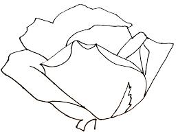 lsu pumpkin stencil free download clip art free clip art on