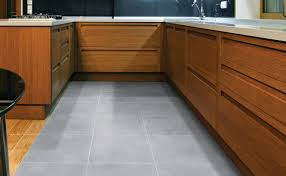 Cheapest Flooring Options When Remodeling Affordable Flooring Options Are Abundant