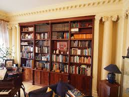 furniture home secret bookcase door new design modern 2017 8