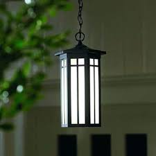 exterior spot light fixture best 25 exterior garage lights ideas on pinterest craftsman outdoor