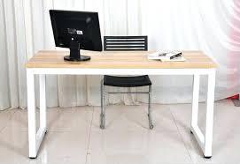 petit bureau pas cher petit bureau bois bureau bois design 47 best bureaux images on