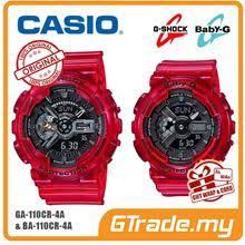 Jam Tangan Baby G g shock baby g price harga in malaysia jam tangan