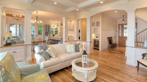 15 close to perfect traditional open living room ideas home