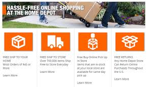 the home depot black friday cupon 2017 home depot