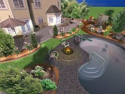 Landscape Lighting Design Software Free Idea Landscape Lighting Design Software Free For Software