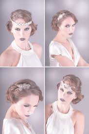 bridal accessories london 1920 s inspired bridal accessories archives rock my wedding uk