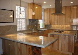 kitchen marvelous cabinet refacing pittsburgh about remodel