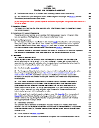 Termination On Notice by Annexa Page 20 Jpg