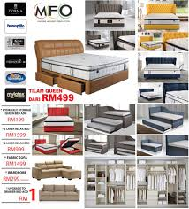 King Koil Sofa Mattress And Sofa Warehouse Sale Home Facebook
