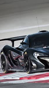 mclaren p1 wallpaper mclaren p1 gtr prototype on track hd wallpapers 4k macbook and