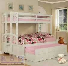 Ranjang Set kamar set minimalis scoop it