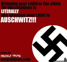 Vaccine Meme - anti vaccination movement know your meme