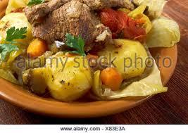 cuisine basma basma stew stock photo 71931573 alamy
