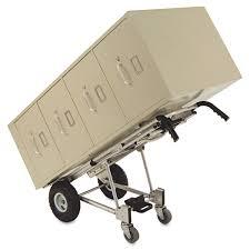 hand truck dolly cosco shifter heavy duty folding hand truck and