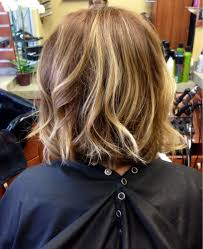 courtney kerr haircut courtney kerr hair bob google search clothes shoes jewelry