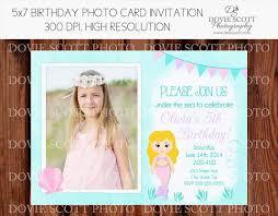 57 best 1st birthday invitations images on pinterest 1st