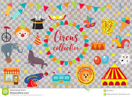 clown graphics 89 clown graphics backgrounds happy animal circus with clown on the carnival background