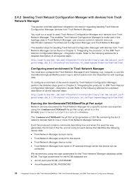 Examples Of Rn Resumes by Cna List Of Duties Checklist Cna Job Description For Resume Cna