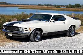 mustang mach 1 1970 wimbledon white 1970 mach 1 ford mustang fastback